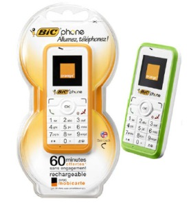bic_phone