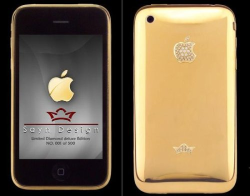 iphone-3g-diamantes