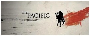 the_pacific_500x200