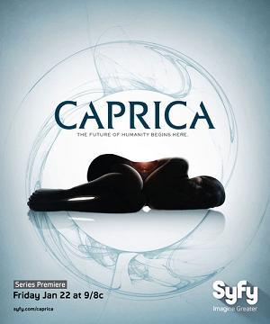 caprica1