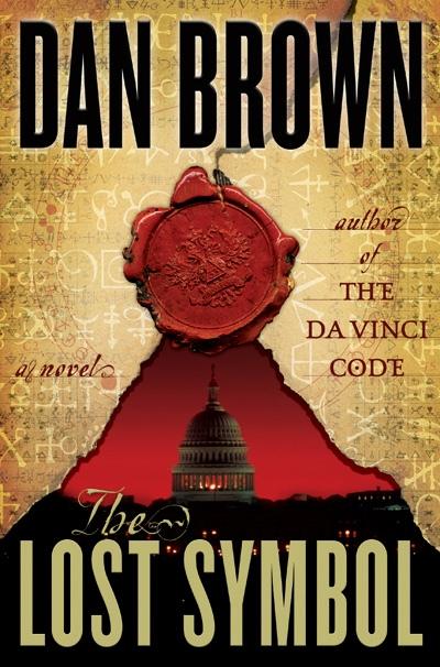 bajar todos los libros de Dan Brown
