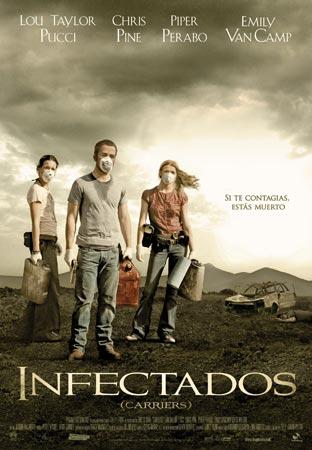 infectados-poster