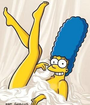 margesimpson2
