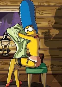 margesimpson3