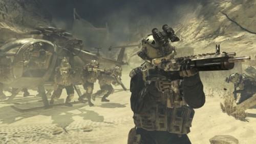 modern_warfare