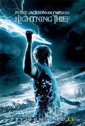 Percy Jackson y el ladron del Rayo Percy_jackson_y_los_dioses_del_olimpo_el_ladron_del_rayo_poster